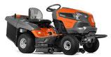 Husqvarna TC 238TX  neues Modell 2020 ab Frühling lieferbar