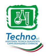 Corso di formazione su cappe da laboratorio M4 - 8 ore del 21 Giugno a Roma