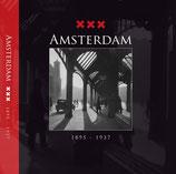 Amsterdam 1895-1937