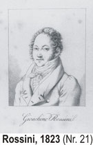 Rossini-Portrait