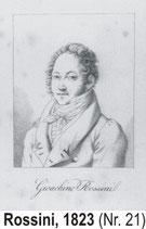 Rossini-Portrait