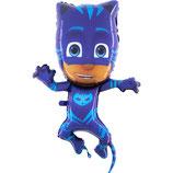 Folienballon PJ Masks Catboy