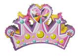 Pinata Krone Geburtstag Party Deko Kindergeburtstag