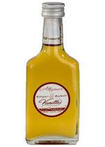 Vanille - Körper & Bade Öl
