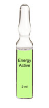 9) Energy