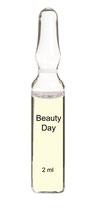 15) Beauty Day