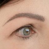 Permanent Make up ~ Augenbraue Härchenzeichnung