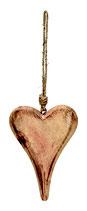 Langes Holz Herz