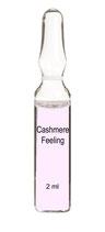 13 ) Cashmere Feeling
