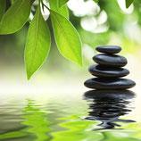 4 Elemente Massage