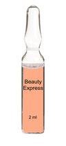 16 ) Beauty Express