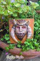 Troll da parete: Re dei Goblin