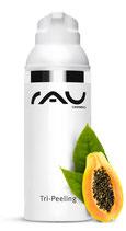 RAU Tri-Peeling 50 ml