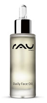 RAU Daily Face Oil 30 ml
