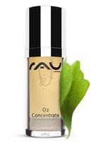 RAU O2 Concentrate 30 ml