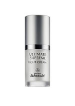 Ultimate Supreme Night Cream 15ml