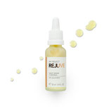 Rejuve Night Serum 30 ml