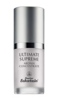 Ultimate Supreme Aronia Concentrate 15ml