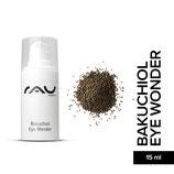 Bakuchiol Eye Wonder 15 ml