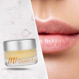 M1 Select lipbooster 5ml mit schönem pushenden Effekt