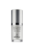 Day Balm Ultimte Supreme 15ml