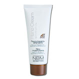 Hand Cream with Argan Oil NBM (AKZENT direct).