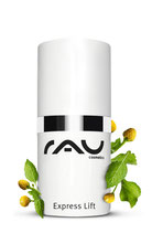 RAU Express Lift 30 ml