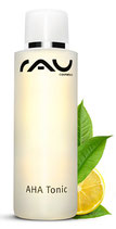 RAU AHA Tonic 200 ml