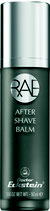 RAE After Shave Balm 50 ml
