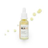 Rejuve Night Serum 30 ml