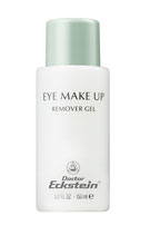 Eye Make up Remover Gel 150 ml