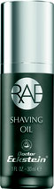 RAE Shaving Oil 30 ml