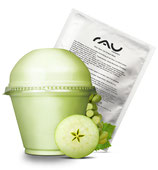 RAU cosmetics Stem Cell Shaker Mask 25g