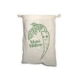 """Gemüsebeutel """"Moni Möhre"""""""