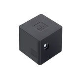 CuBox-i1 GeeXboXセット