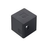 CuBox-i1 単体