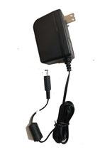 12V AC アダプター(PSE対応)