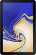 Samsung Tab S4 T830/T835