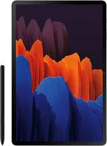 Samsung Tab S7  Reparatur