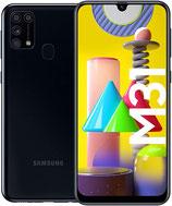 Samsung M31 Reparatur