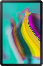Samsung Tab S5e  T720/T725