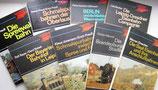 Eisenbahn-Literatur und mehr