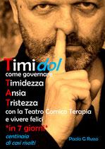 TIMIDOL