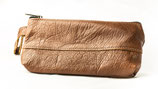 Small Bag brown 1