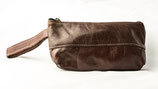 Small Bag red brown