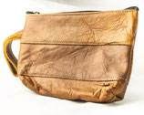 Big Bag whiskey brown