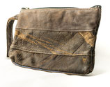 Big Bag brown