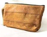 Big Bag cognac brown
