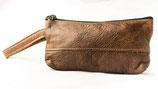 Small Bag brown 2