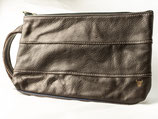 Big Bag dark brown